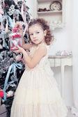 Noel noel — Stok fotoğraf
