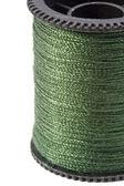 Grüne thread — Stockfoto