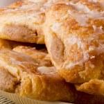 ������, ������: Sweet rolls