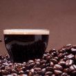 Espresso — Stock Photo #16189355