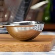 Measuring Cup — Stock Photo