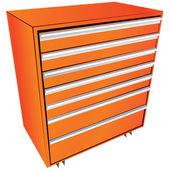 Boîte à outils — Vecteur