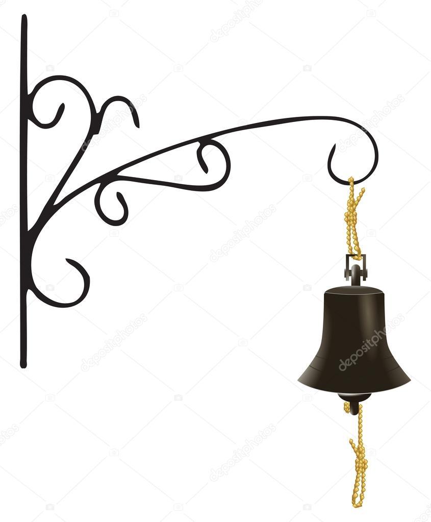 Как сделать китайские колокольчики своими руками: 15 46