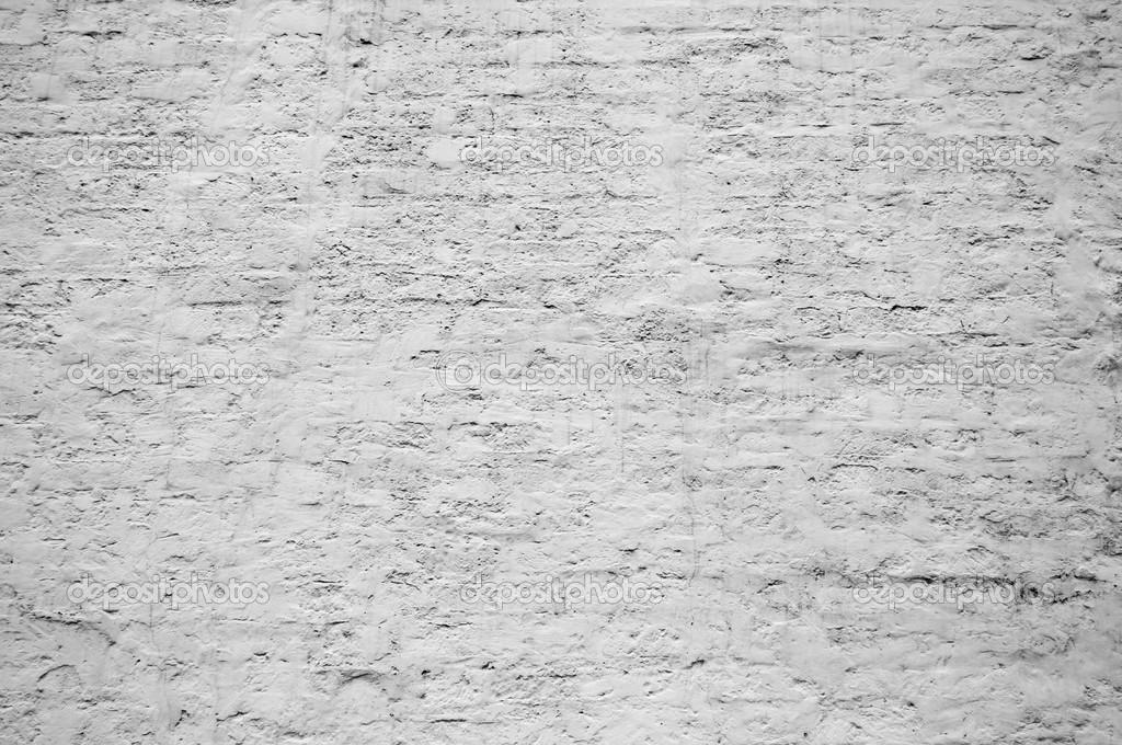 Textura de pared blanca vieja fotos de stock viknik for Textura de pared