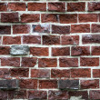 Old brick wall — Stock Photo #29311805