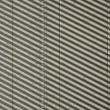 Stock Photo: Background of shadows from blinds on wall