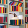 Bookcase - Photo
