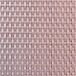 Rattan weave background — Stock Photo