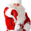 Santa claus — Stock Photo #13861754