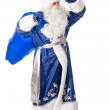 Santa claus — Stock Photo #13861865