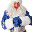 Santa claus — Stock Photo #13861979