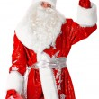 Santa claus — Stock Photo #14035138