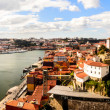 View of Douro river - Photo