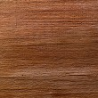 Dark brown wooden texture — Stock Photo