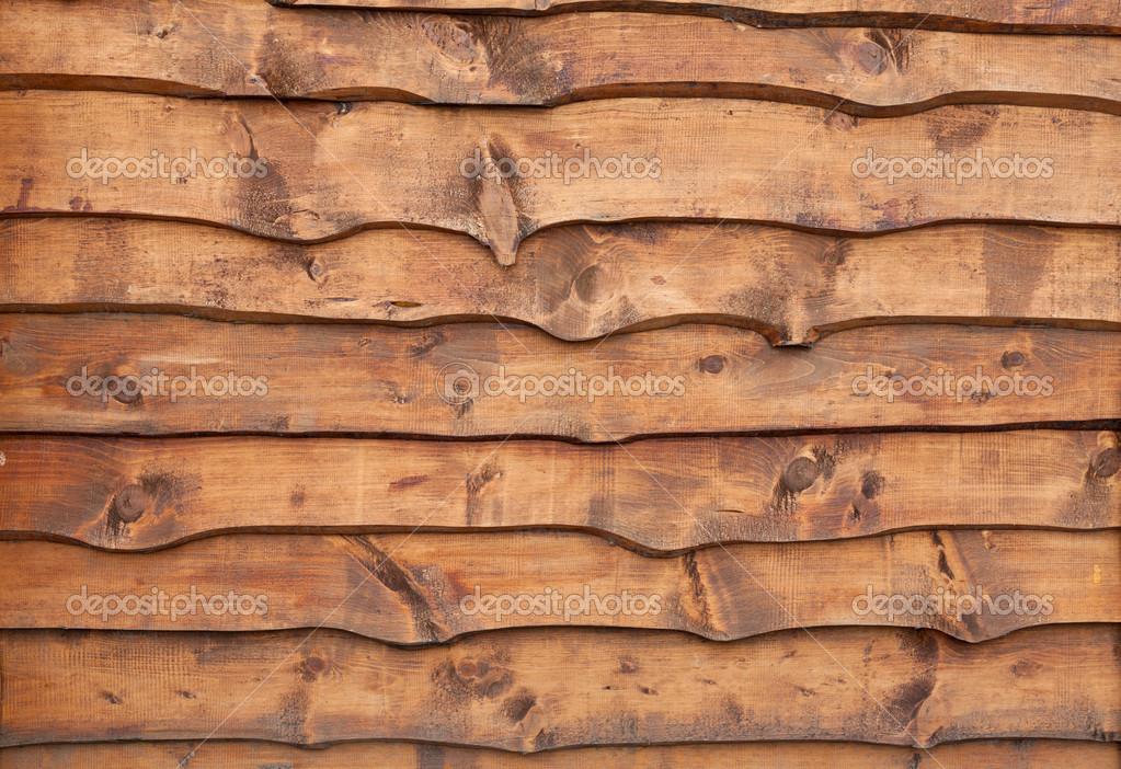 Tavole Di Legno Grezze Foto Stock Alexsol 17141067