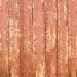 Stock Photo: Old wooden planks