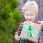 Christmas time — Stock Photo #36619233