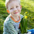 Easter time — Stock Photo #38931601
