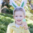 Easter time — Stock Photo #42824827