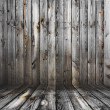Wooden background - Foto de Stock