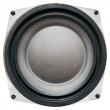 Sound speaker — Stock Photo #16284151
