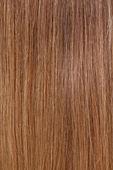 Textura vlasů — Stock fotografie