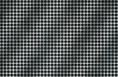 Metallic background — Stock Photo