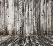 Wooden background — Stock fotografie