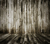 Wooden background — Zdjęcie stockowe