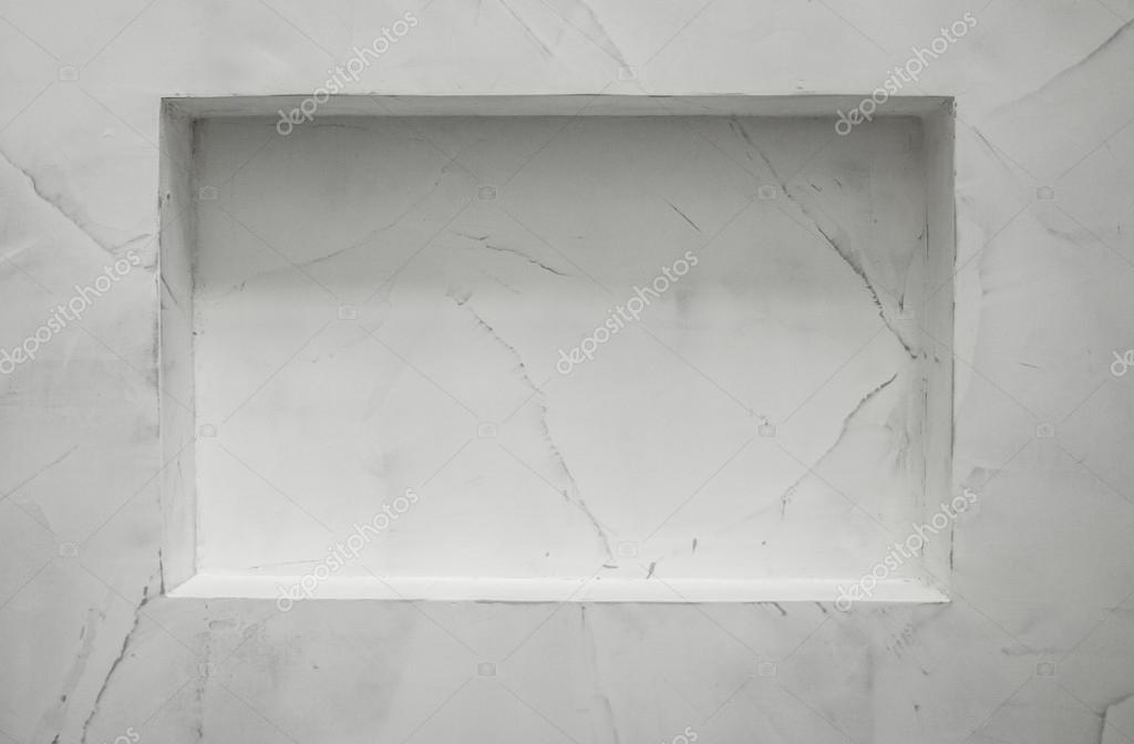 niche murale photographie avlntn 27160793. Black Bedroom Furniture Sets. Home Design Ideas