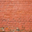 Brick wall — Stock Photo #31537039