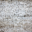 Brick wall — Stock Photo #35436399