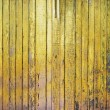 Old wooden wall — Photo