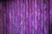 Parete in legno vecchio — Foto Stock