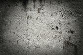 Eski duvar — Stok fotoğraf