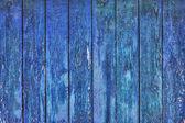 Staré dřevěné stěny — Stock fotografie