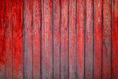 Stare drewniane ściany — Zdjęcie stockowe