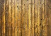 老木墙 — 图库照片