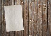 Antika arka plan — Stok fotoğraf