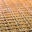 Rebar pattern — Stock Photo #22890532
