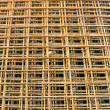 Rebar grid — Stock Photo #22890850