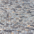 Cobblestone texture — Stock Photo #29889717