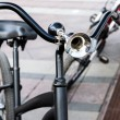 City bike — Stock Photo #30458775