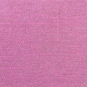 Fabric texture pattern — Stock Photo