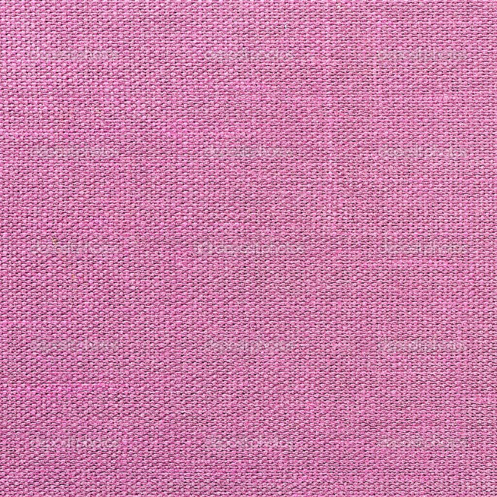 Шаблон текстуры ткани — Стоковое фото ...: ru.depositphotos.com/31852011/stock-photo-fabric-texture-pattern.html
