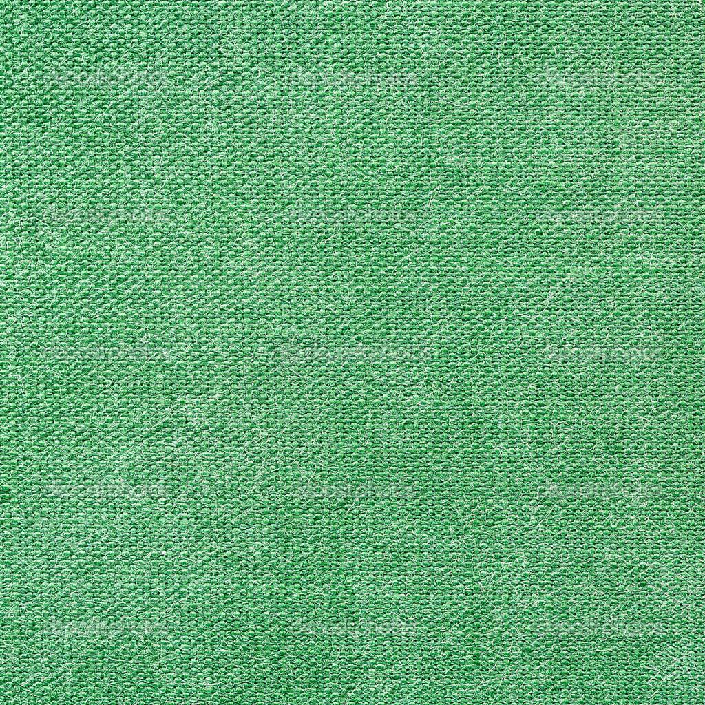 http://st.depositphotos.com/1000733/3185/i/950/depositphotos_31853803-stock-photo-green-fabric-texture-pattern.jpg