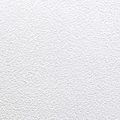 白色带纹理的乙烯基背景 — 图库照片