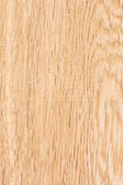 Oak wood background — Stock Photo