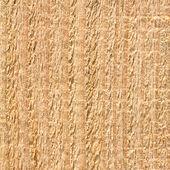 Textura de grão de placa de pinho — Fotografia Stock