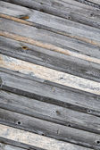 Rustic wood texture — Stock Photo